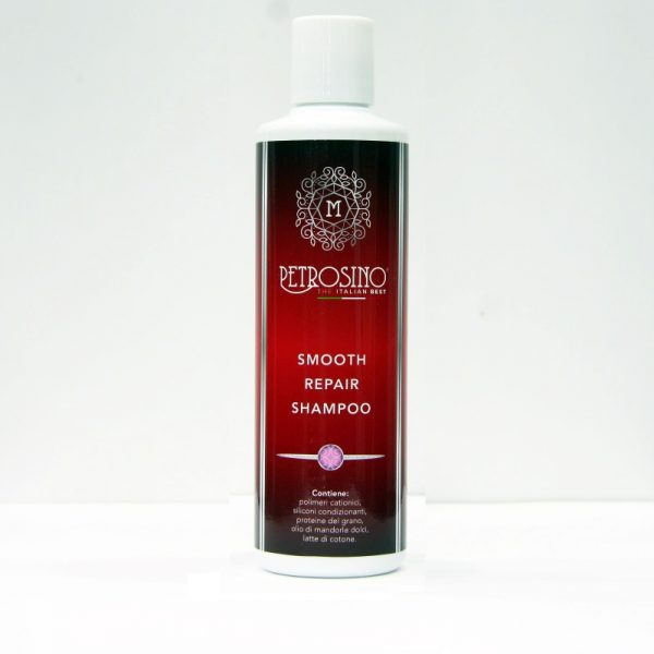 michele-petrosino-6886