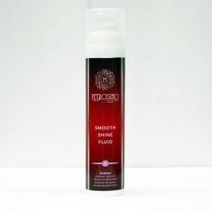 michele-petrosino-6887