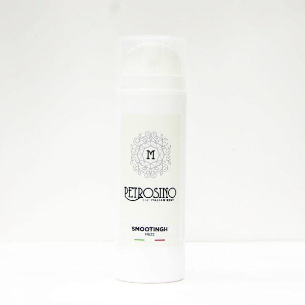michele-petrosino-6890