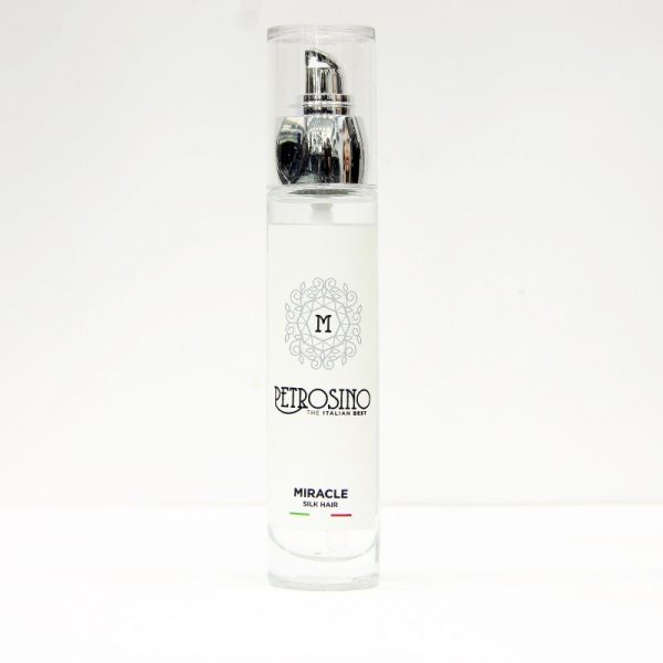 michele-petrosino-6892
