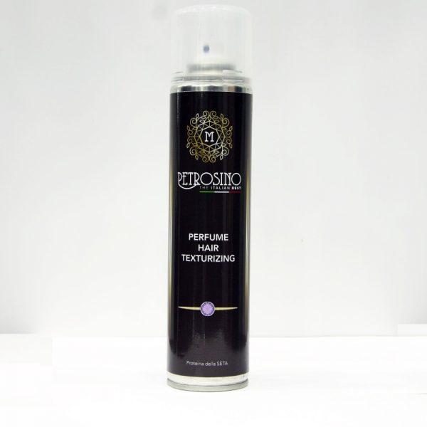 michele-petrosino-6896