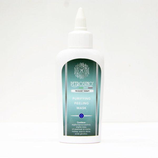 michele-petrosino-6902