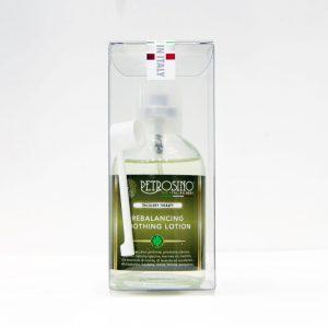 michele-petrosino-6903