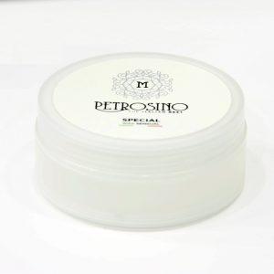michele-petrosino-6906