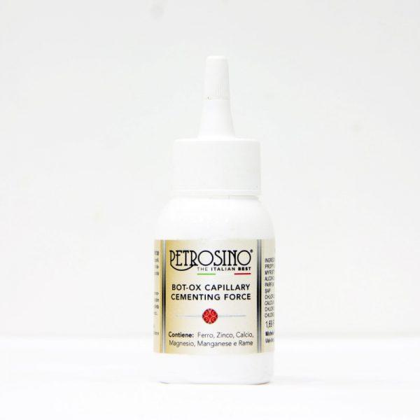 michele-petrosino-6917
